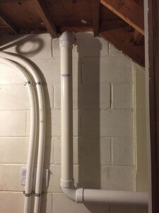 feature13-basement-pipe