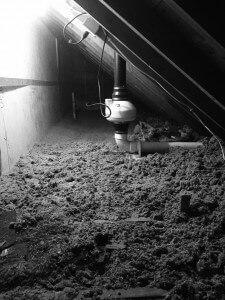 St Louis Park 04 02 2015 Minnesota Radon Mitigation