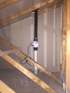 featured28-radon-fan