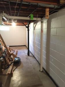 featured30-basement