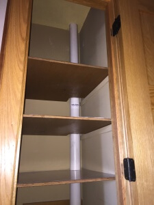 featured30-closet
