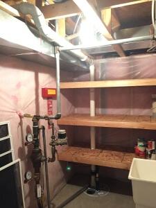 featured31-basement
