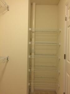 featured31-closet