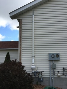 featured32-exterior-radon-vent