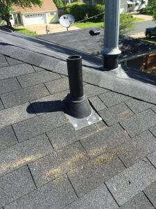 featured36-radon-vent