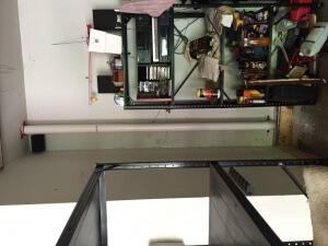 featured38-garage