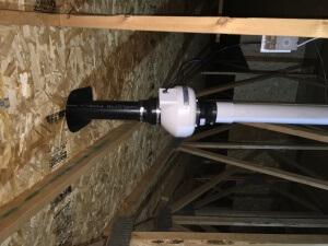 featured-project-5-16-radon-fan
